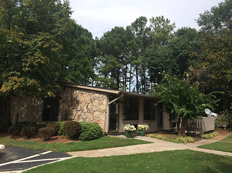 apartments for rent in 30121, Apartments in Cartersville GA, Dog friendly apartments for rent in 30120