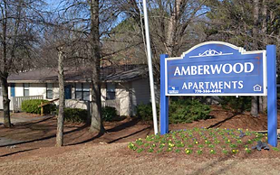 Affordable apartments for rent in 30120, Studio apartments for rent in Cartersville, Pet friendly apartments in 30120,