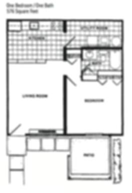 room for rent in cartersville
