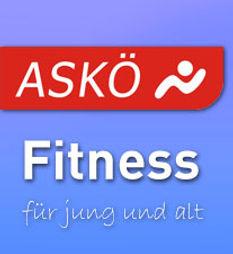 askoe-fitness
