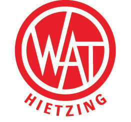 WAT_Hietzing.jpg