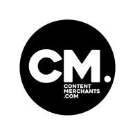 Content Merchants