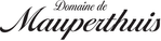 logo mauparthuis.png