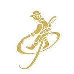 logo HARDY.png