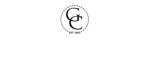 Gentlemans Club Logo White.png