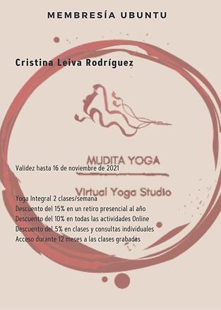 Nº1 Cristina Leiva Rodríguez dorso.png