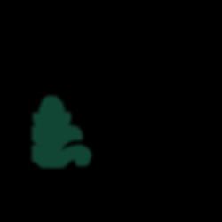 AgriBerroni_logoTenuta_def-01.png