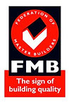 Proud Members of FMB