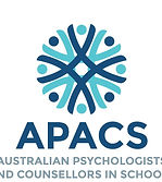 APACS Logo 6_edited.jpg