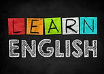 learn-english-black-chalkboard-concept-5
