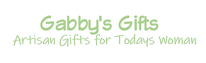 Gabby's Gifts logo.PNG