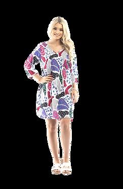 ezy-fit-34-sleeve-dress-391093_l_edited_