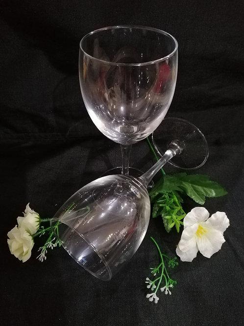 Wine Glasses HIRE