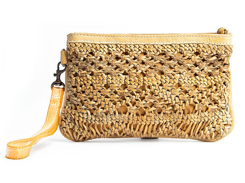 "Mahson & Co ""Summer Lovin"" Clutch"