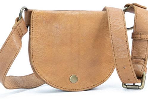 Cross Body Belt Bag