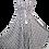 Thumbnail: Lianna Leaf Dress