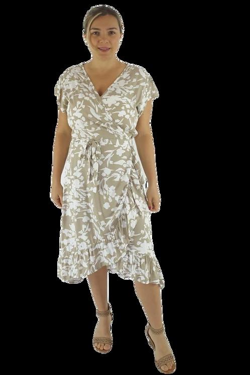 Cupid dress BELLA