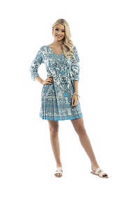 ezy-fit-34-sleeve-dress-241096_l_edited.