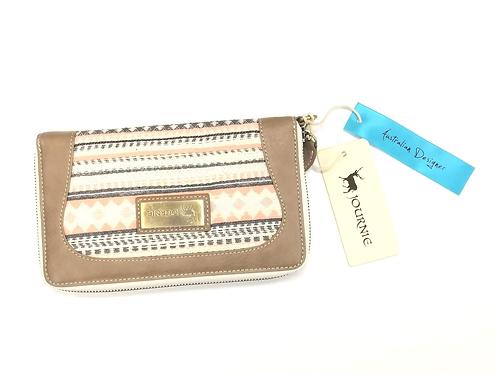 Jaclyn wallet by Journie Australia