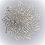 Thumbnail: Gold Filigree Place-mats HIRE