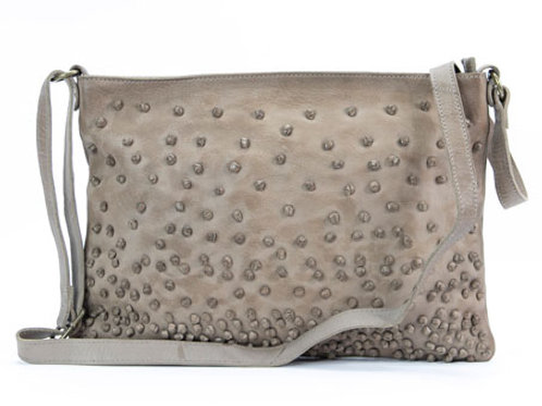 PATRICE BY KOMPANERO AUSTRALIA stone grey