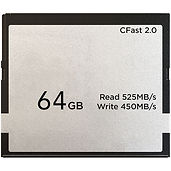 C FAST 64 GB.jpg