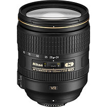 Nikon 24 105 VR.jpg