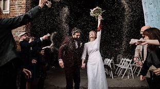 mariagealille-videastemariagelille-weddi