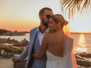 manonlaime-mariagemanonlaime-mariageaucorse-videastemariagecorse-weddingfilmmakercorsica-m