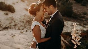 mariageaucapferret-videastemariagecapfer
