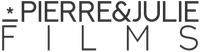logo%20noir%20SITE2019_edited.png