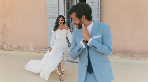 mariageenprovence-videastemariageprovenc