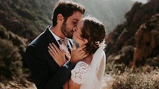 mariageencorse-videastemariagecorse-cors
