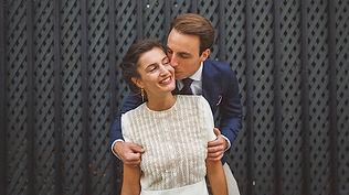 mariageenbourgogne-videastemariagebourgo