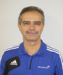 Coastal FC Announces New Referee Manager