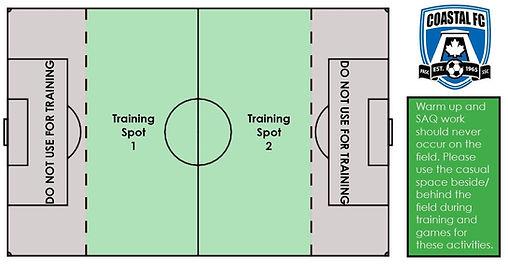 SSAP Grass Training Guidelines.jpg