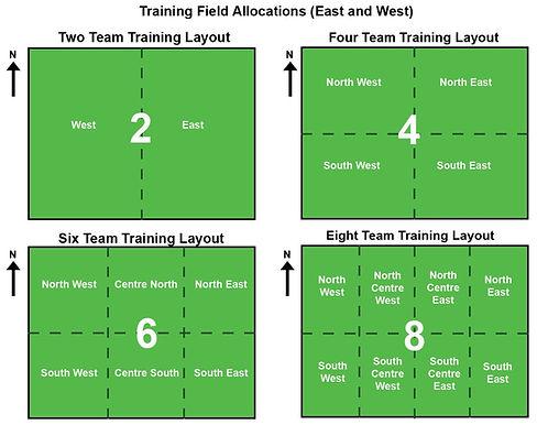 Field Map East V1.jpg