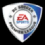 bcspl-logo.png