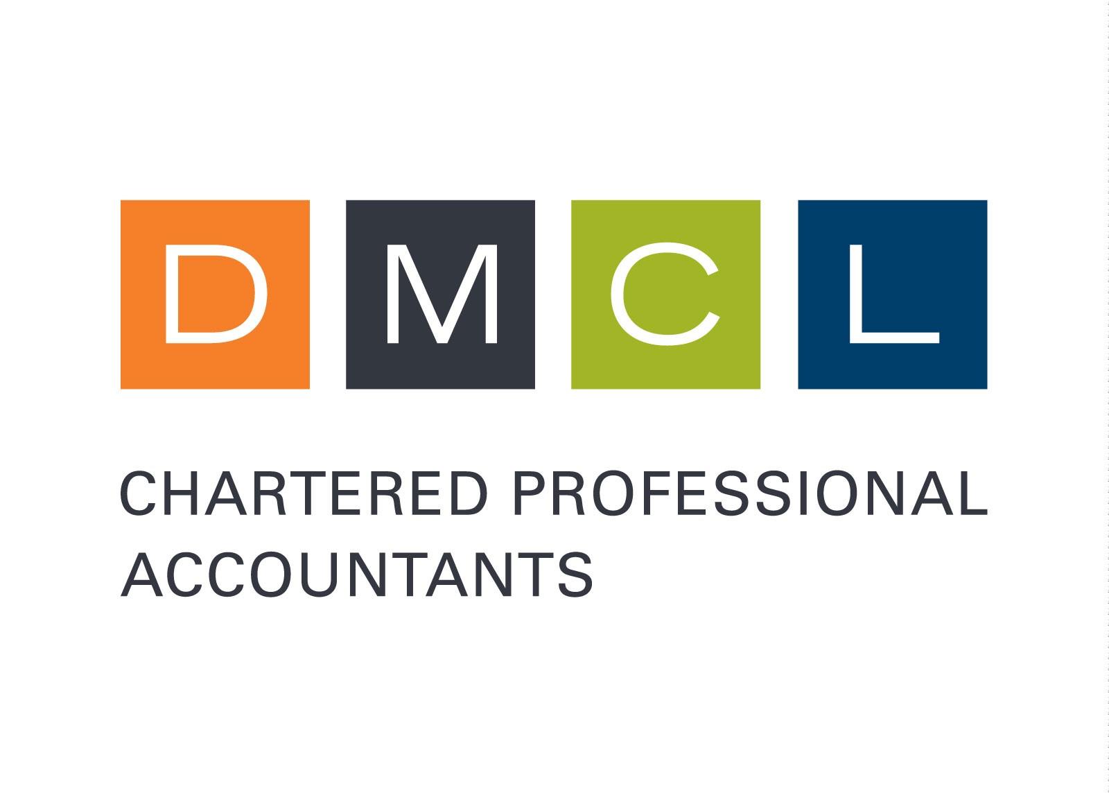 DMCL_Promo_Logo