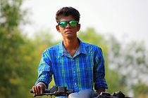 Sanjit.jpg