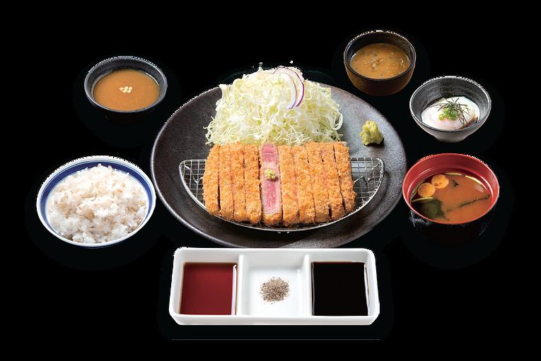 How to enjoy GYUKATSU plate-02.png