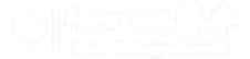 Katsugyu-Logo-Toronto.png