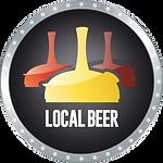 local_beer_copie.png