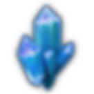 crystal3_blue.png
