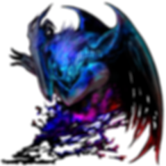 creature_3.png