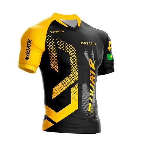 Camisa Antares E-Sports