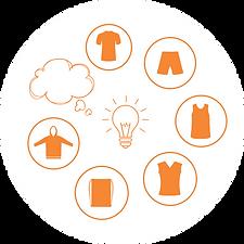 ideias-que-supercom-desenvolve.png