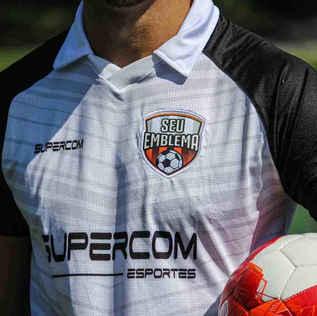 uniforme-esportivo-qualidade-supercom.jp
