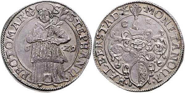 Los-Nr.1842