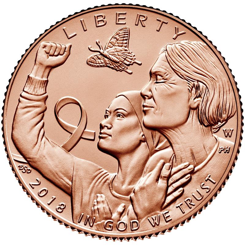 USA,-5-$, Vorderseite